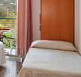 camere 3 stelle hotel club sorrento